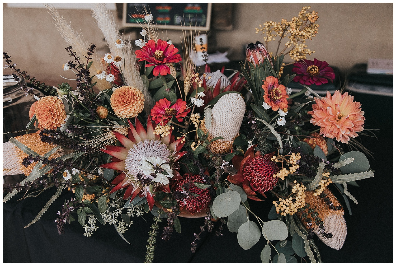 gutierrez hubbell house wedding_0189.jpg
