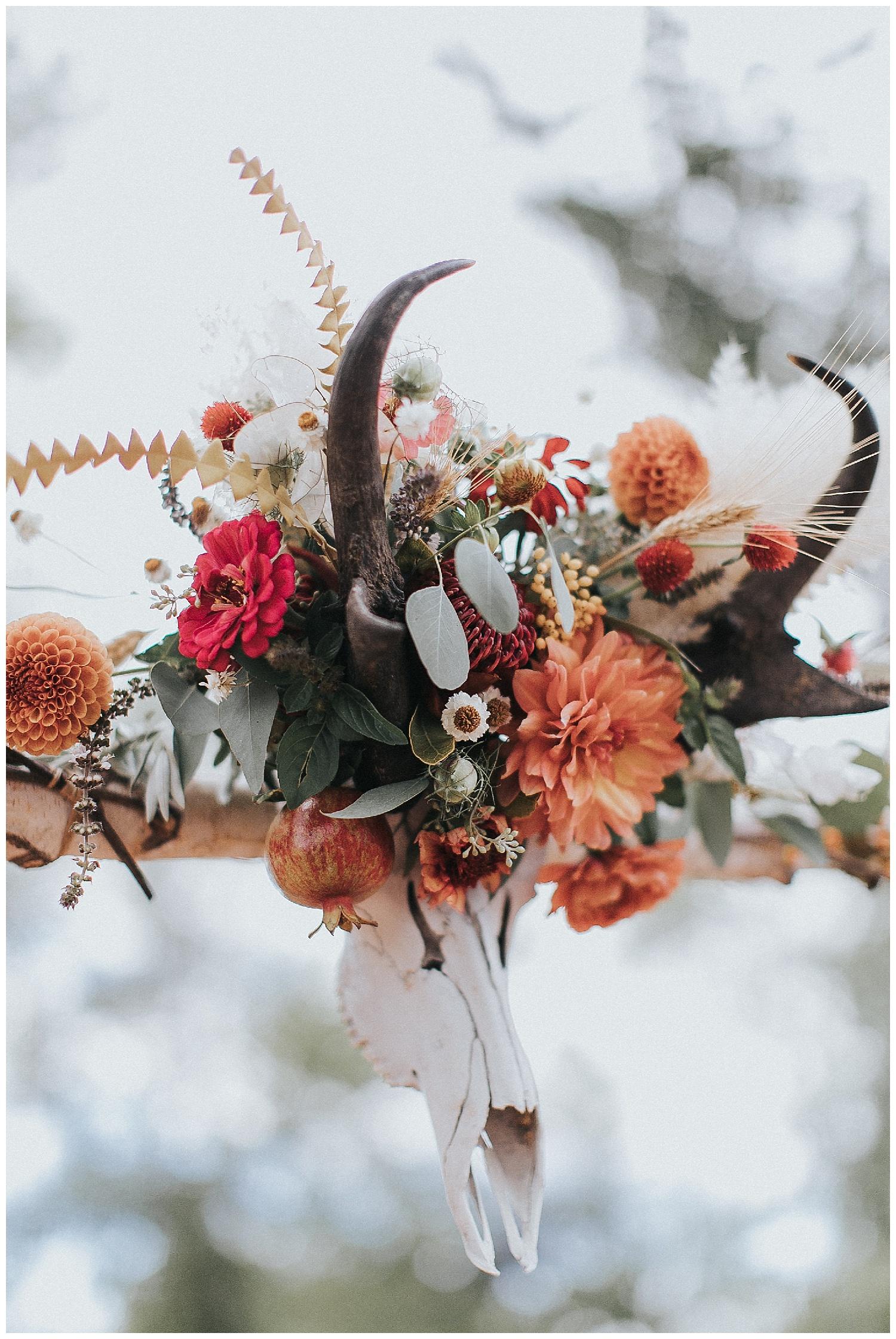 gutierrez hubbell house wedding_0240.jpg