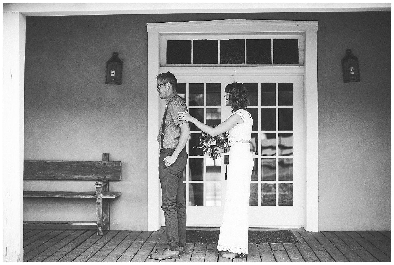 gutierrez hubbell house wedding_0194.jpg