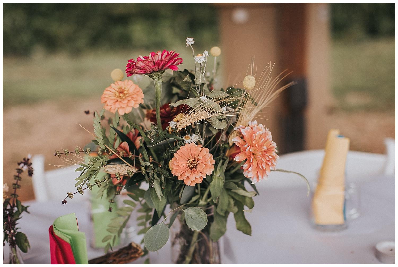 gutierrez hubbell house wedding_0207.jpg