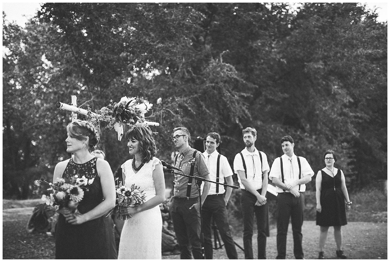 gutierrez hubbell house wedding_0211.jpg