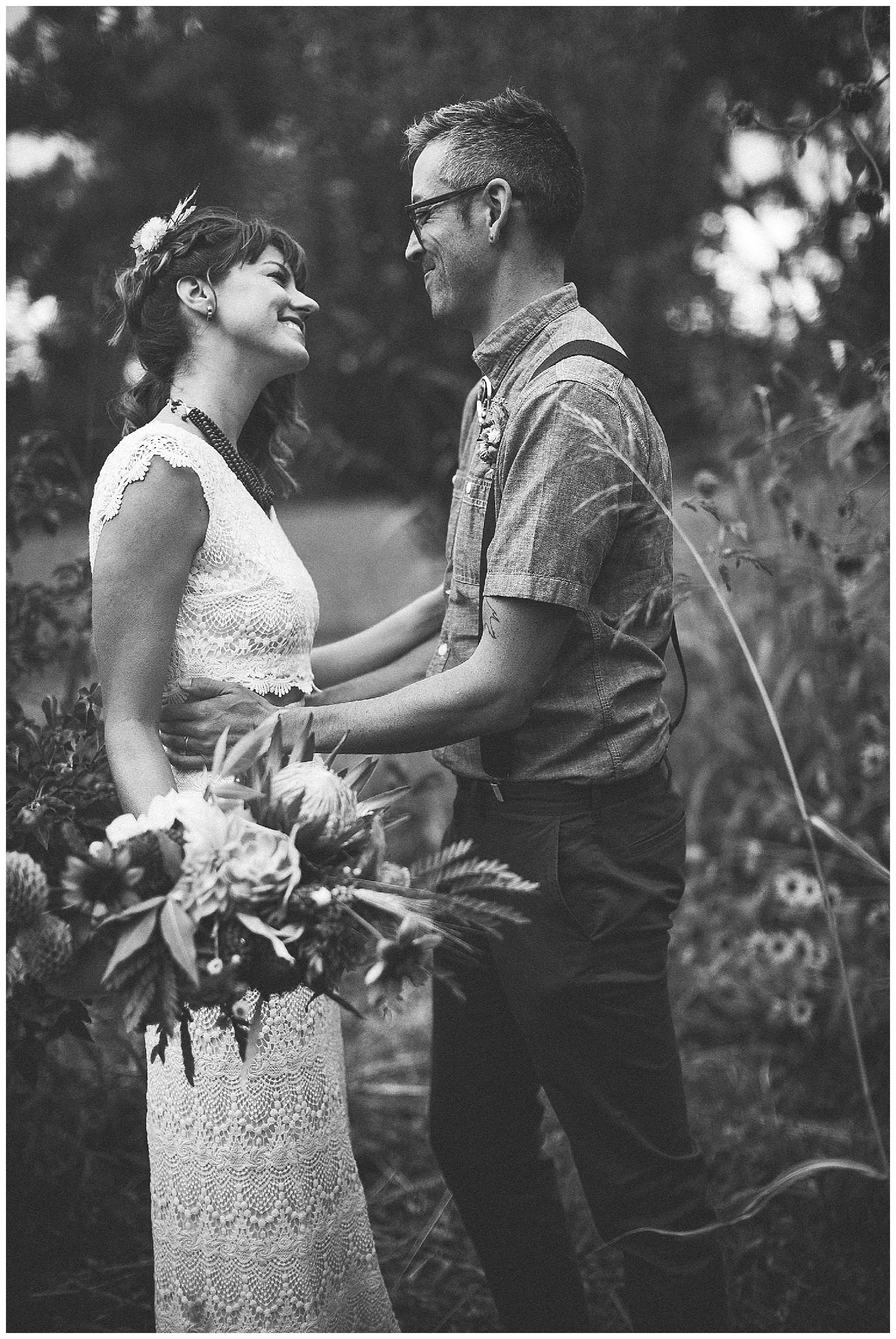 gutierrez hubbell house wedding_0216.jpg