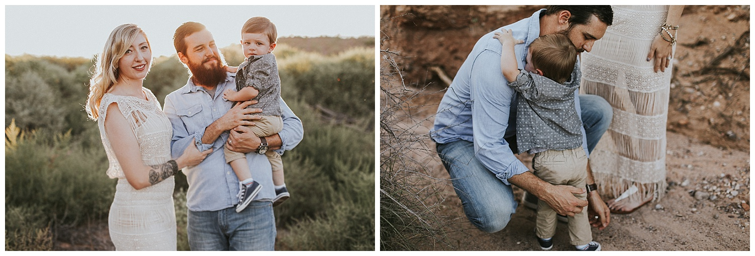 new mexican desert family session_0278.jpg