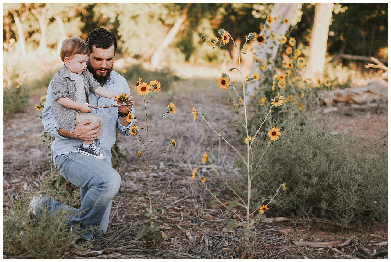 new mexican desert family session_0280.jpg