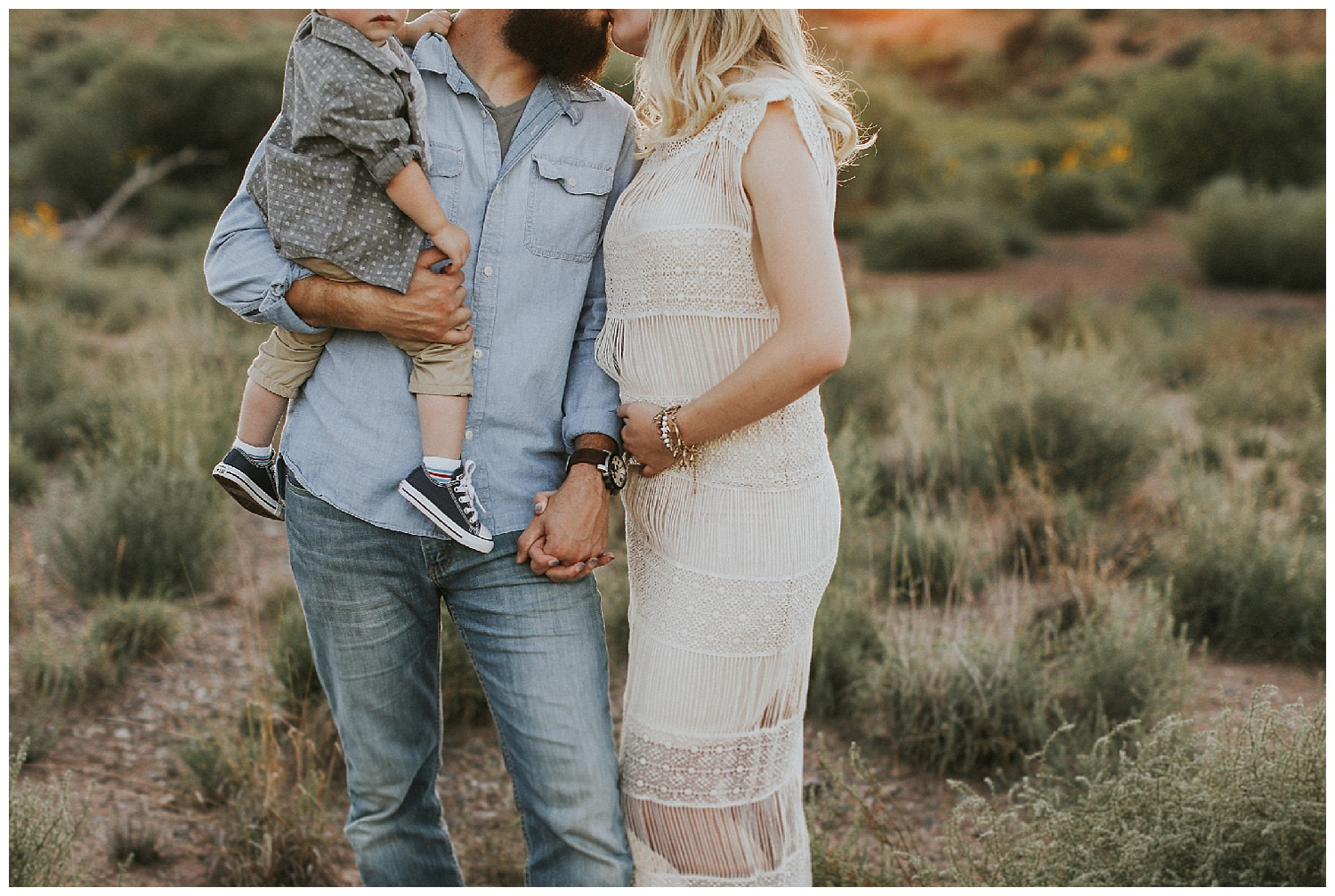 new mexican desert family session_0285.jpg