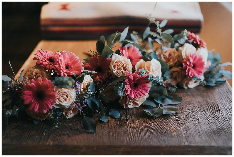 hyatt regency tamaya resort wedding_0329.jpg