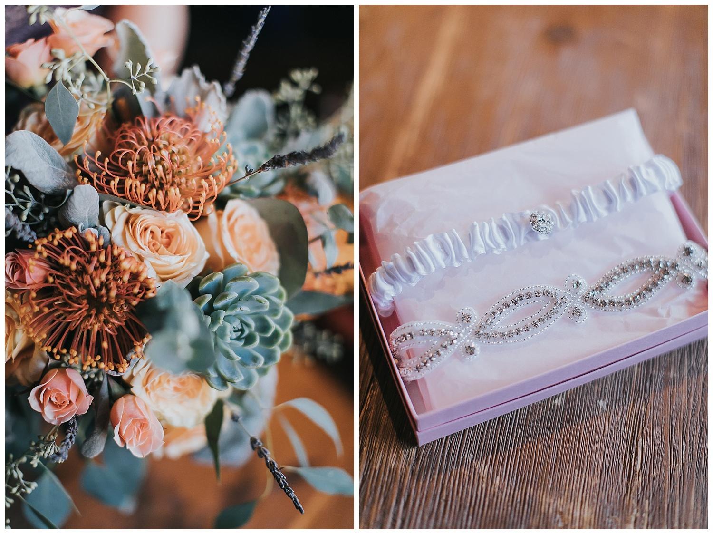 hyatt regency tamaya resort wedding_0331.jpg