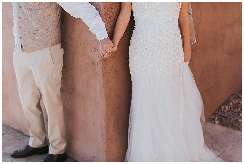 hyatt regency tamaya resort wedding_0338.jpg