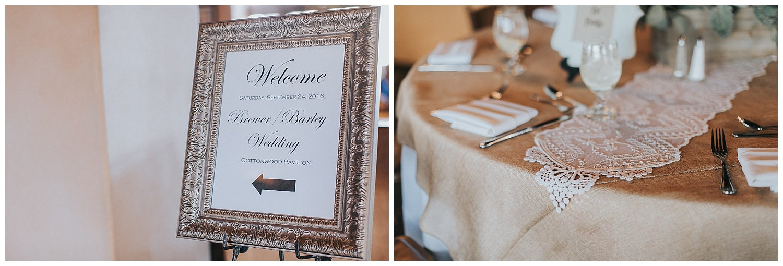 hyatt regency tamaya resort wedding_0339.jpg