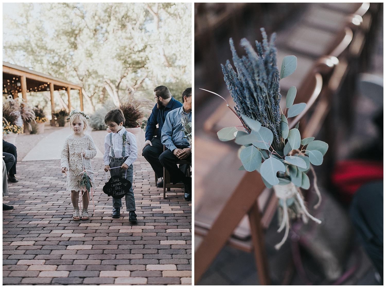 hyatt regency tamaya resort wedding_0343.jpg