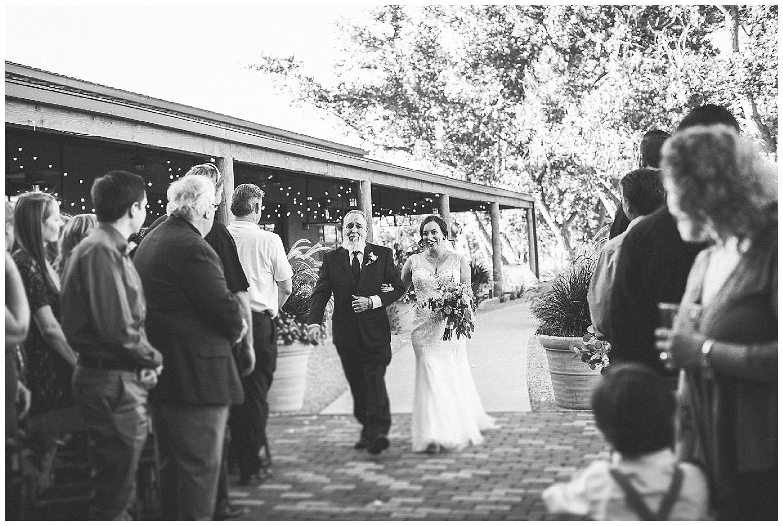 hyatt regency tamaya resort wedding_0345.jpg
