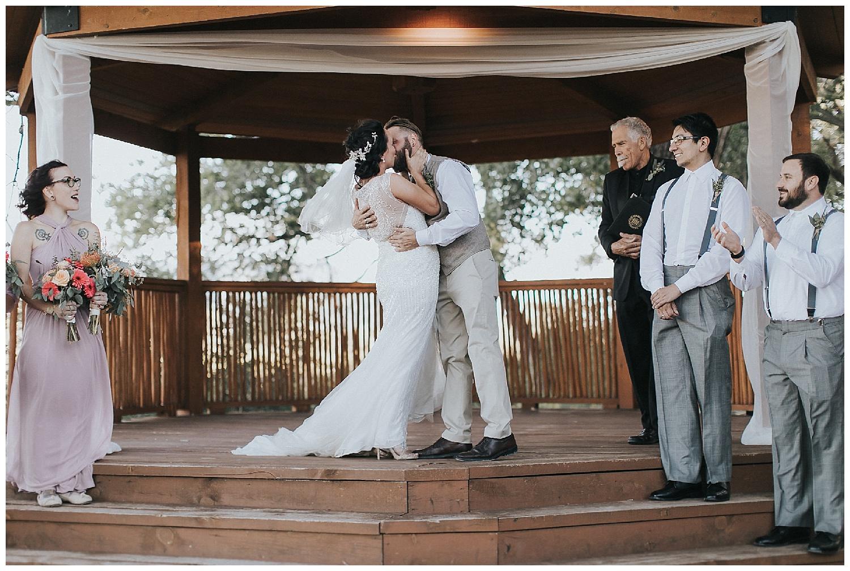 hyatt regency tamaya resort wedding_0349.jpg