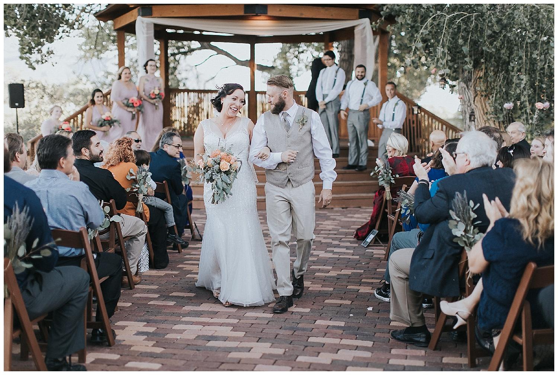 hyatt regency tamaya resort wedding_0350.jpg