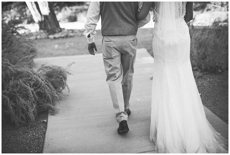 hyatt regency tamaya resort wedding_0352.jpg