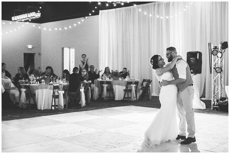 hyatt regency tamaya resort wedding_0366.jpg