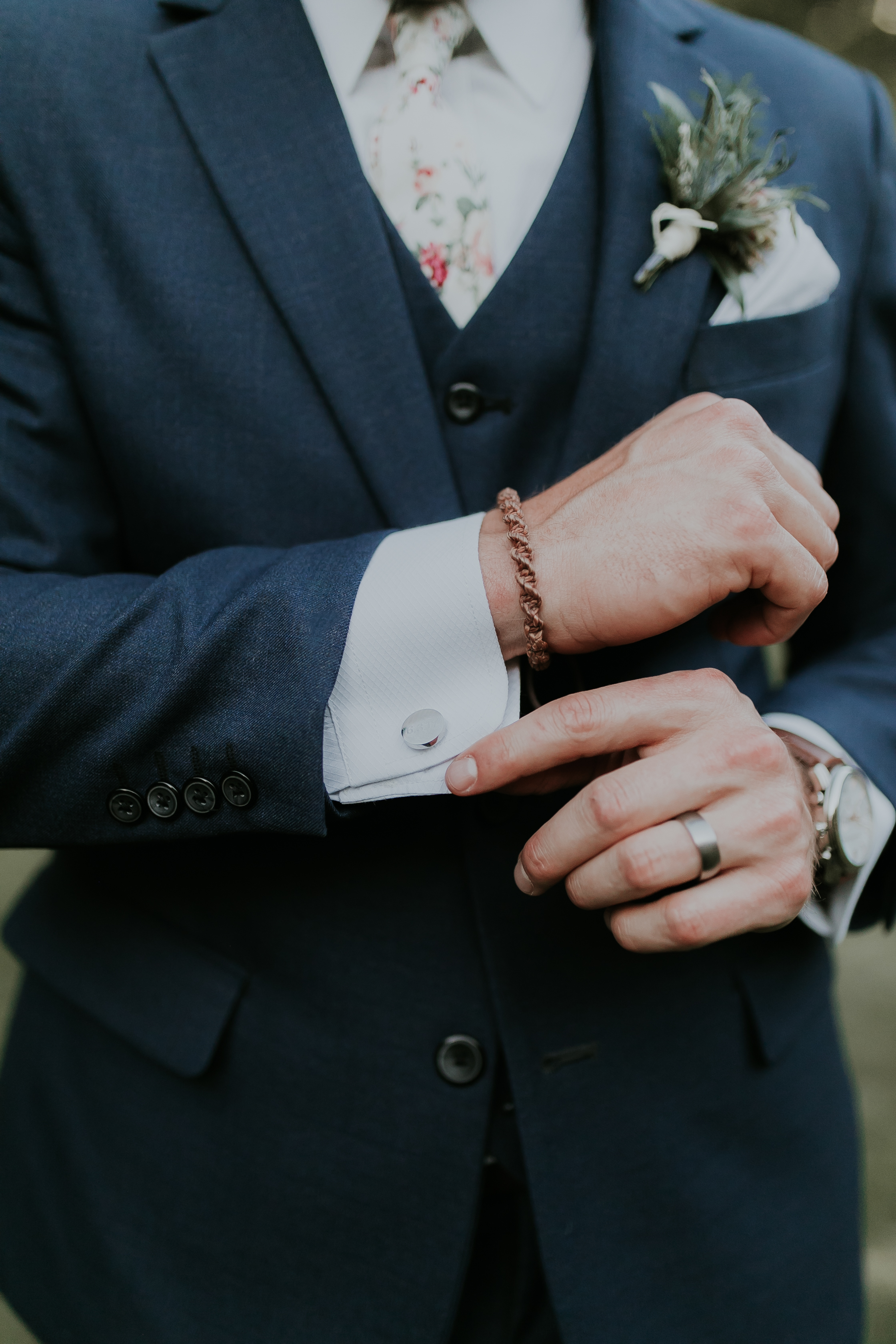 austin_wedding-660.JPG