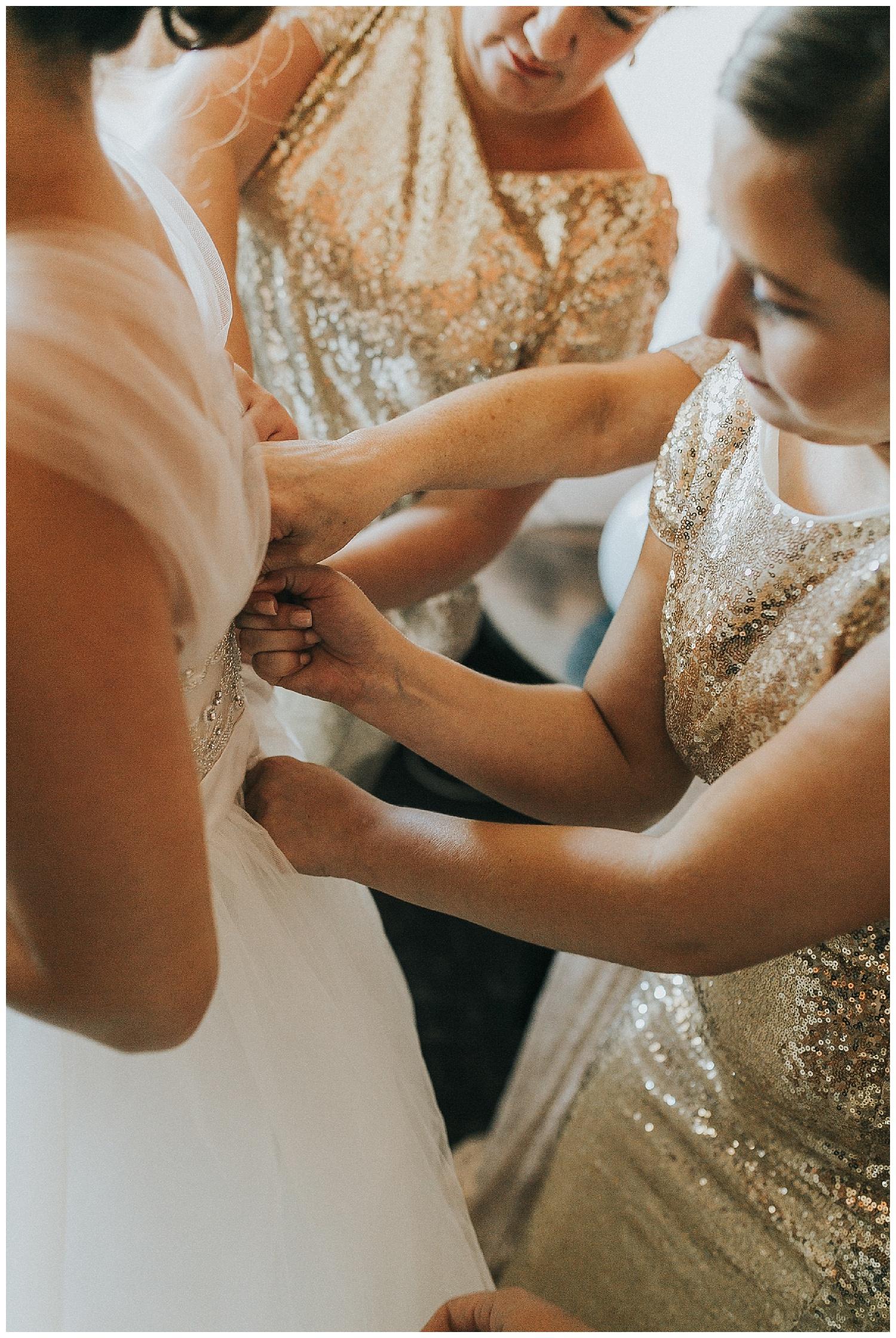 Isleta Resort Wedding_0522.jpg