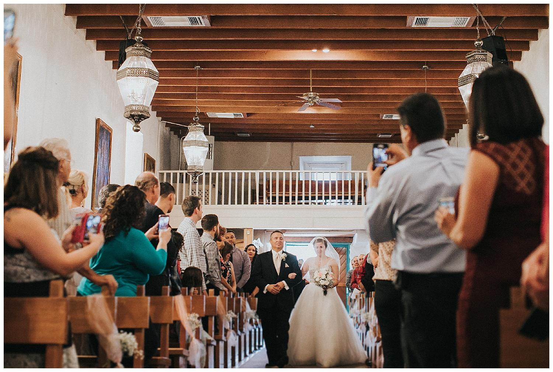 Isleta Resort Wedding_0525.jpg