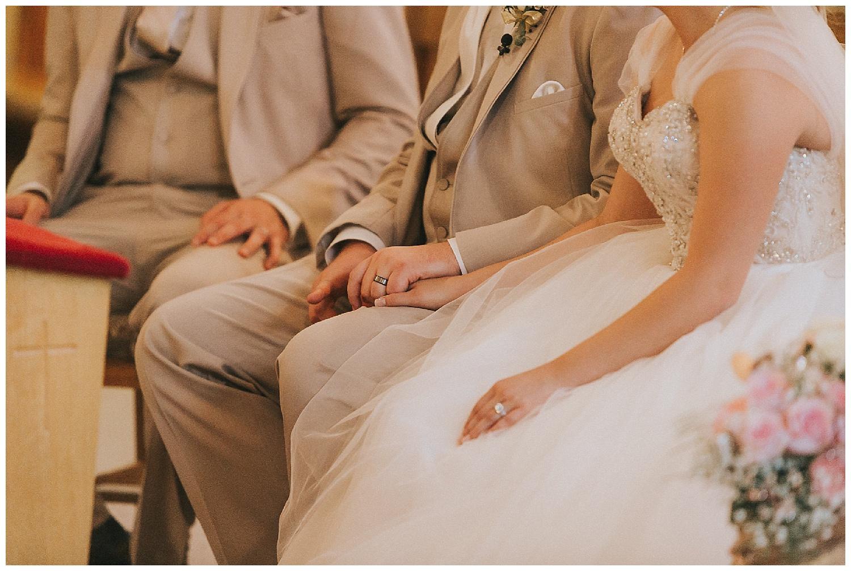 Isleta Resort Wedding_0528.jpg