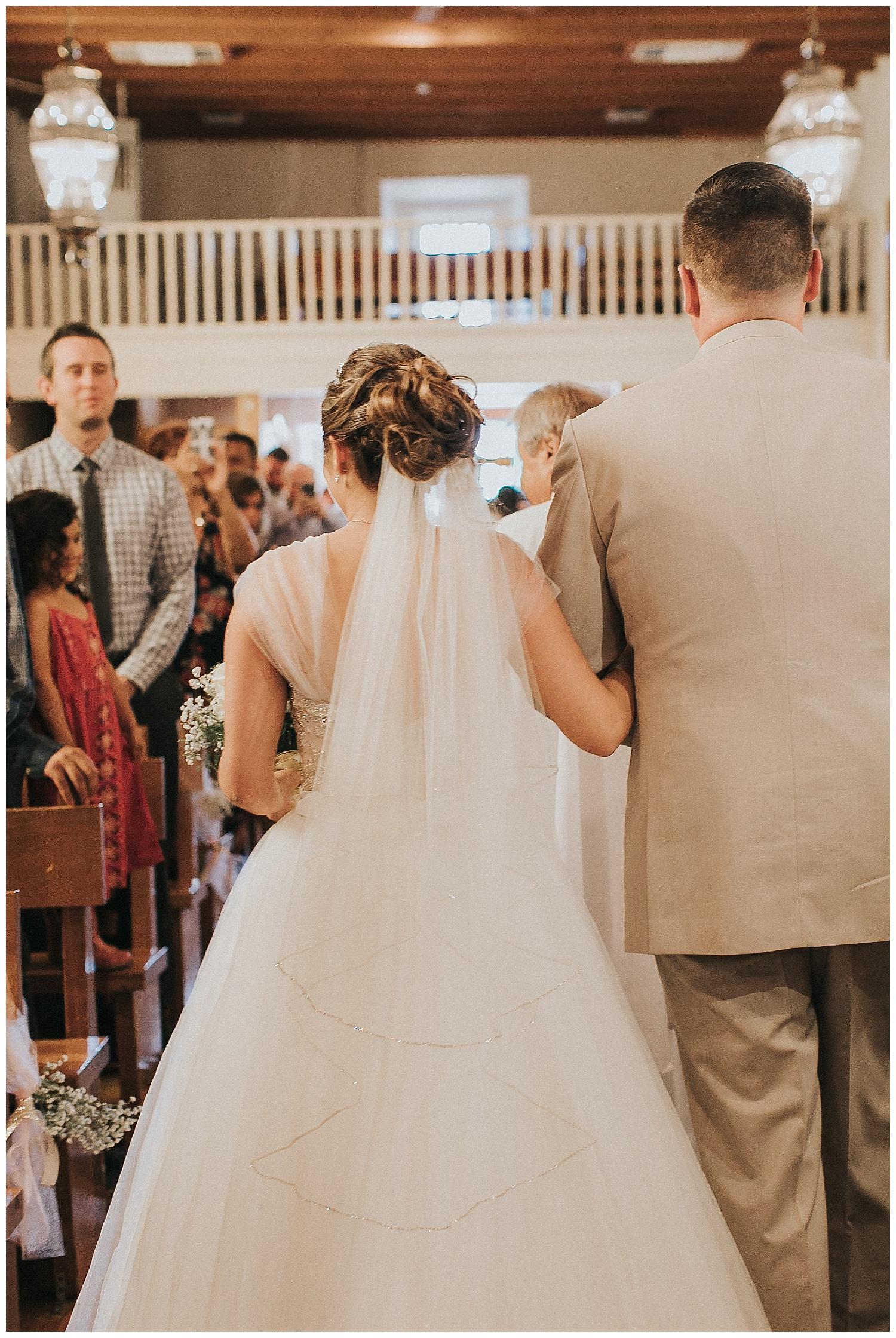 Isleta Resort Wedding_0530.jpg
