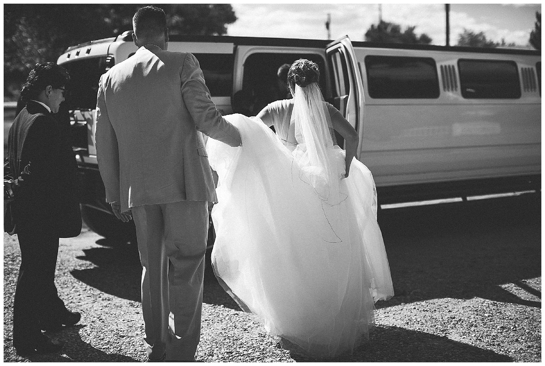 Isleta Resort Wedding_0537.jpg