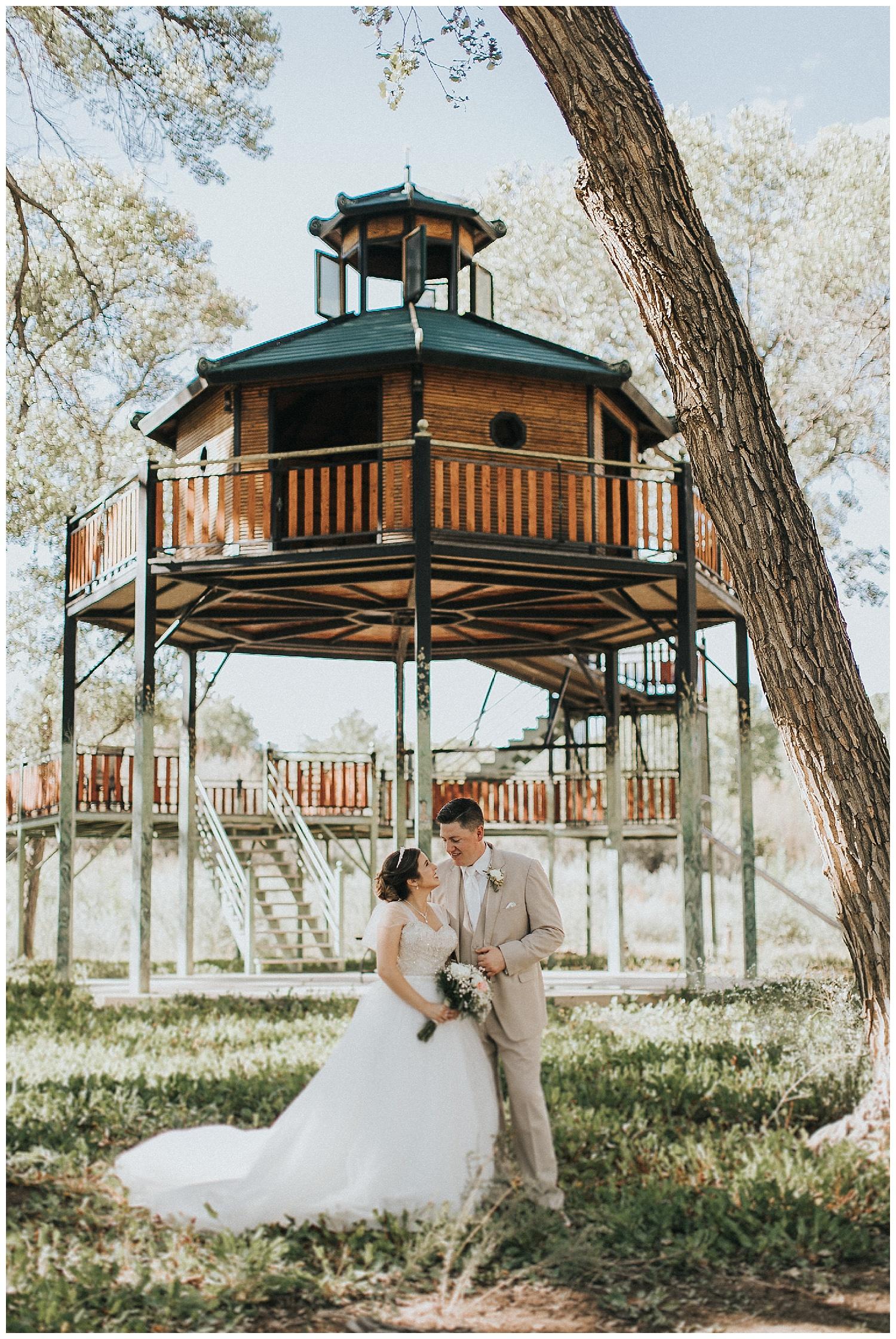 Isleta Resort Wedding_0545.jpg