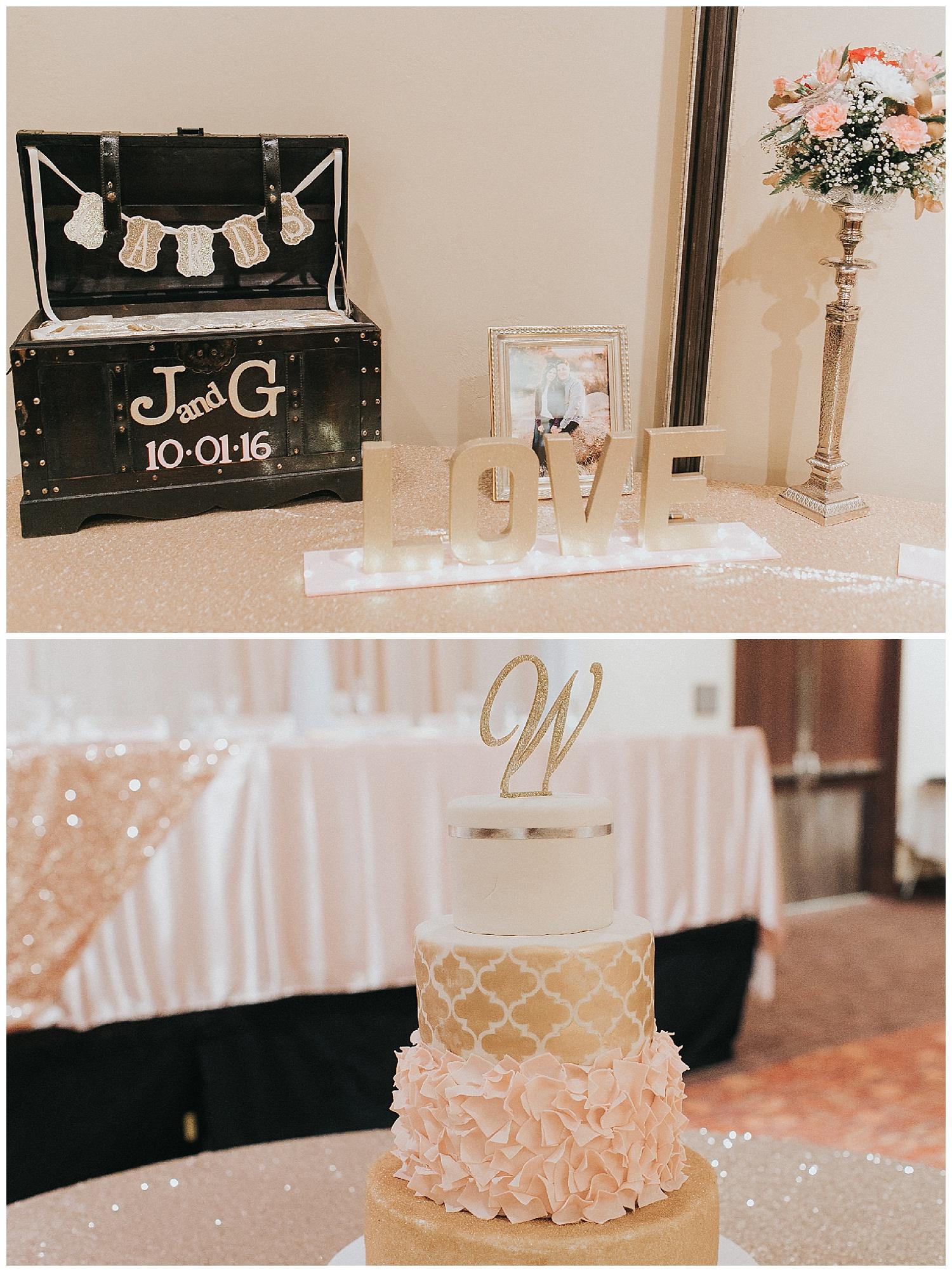 Isleta Resort Wedding_0547.jpg