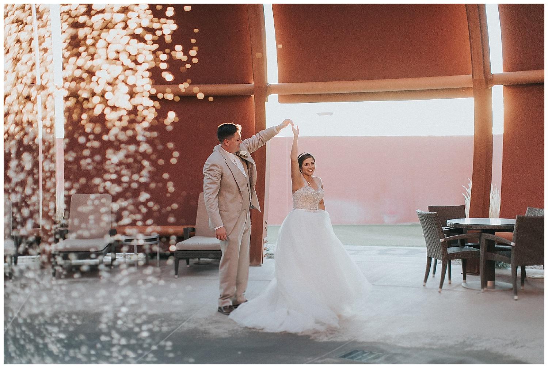 Isleta Resort Wedding_0550.jpg