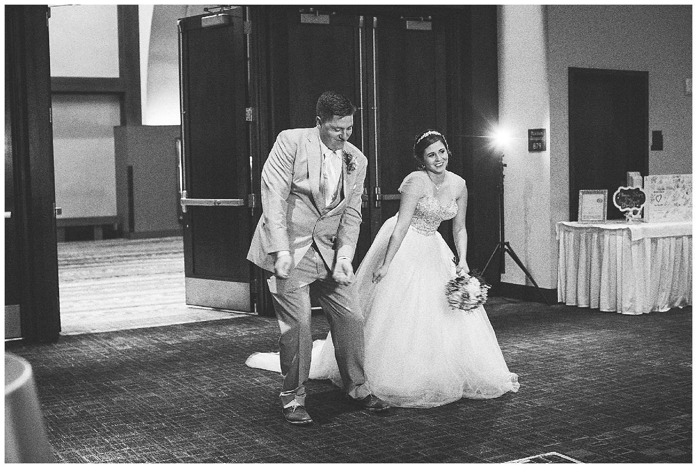 Isleta Resort Wedding_0549.jpg
