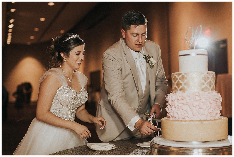 Isleta Resort Wedding_0552.jpg