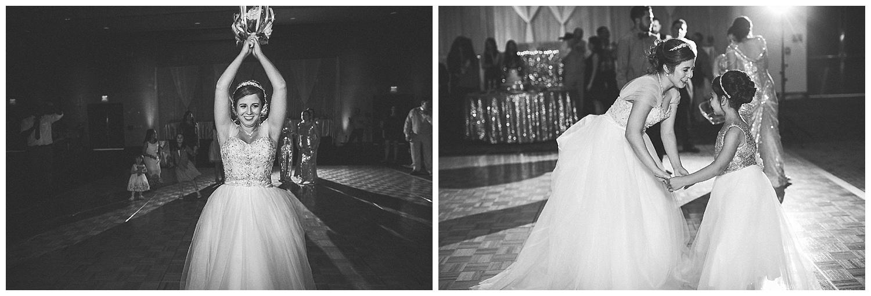Isleta Resort Wedding_0554.jpg