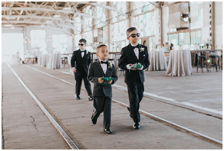 Albuquerque Railyards Wedding_0599.jpg