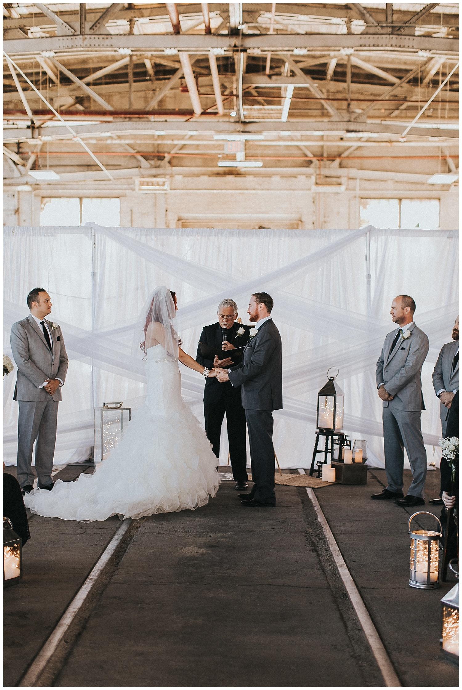 Albuquerque Railyards Wedding_0604.jpg
