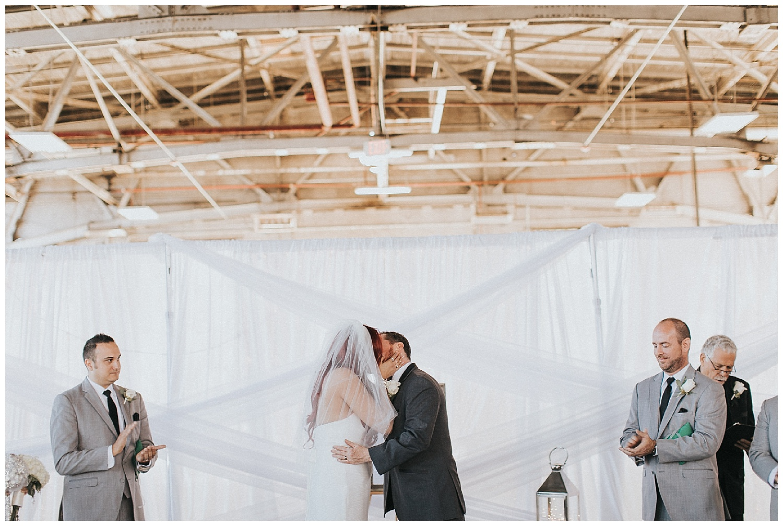 Albuquerque Railyards Wedding_0605.jpg