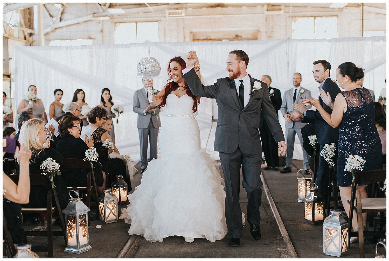 Albuquerque Railyards Wedding_0606.jpg