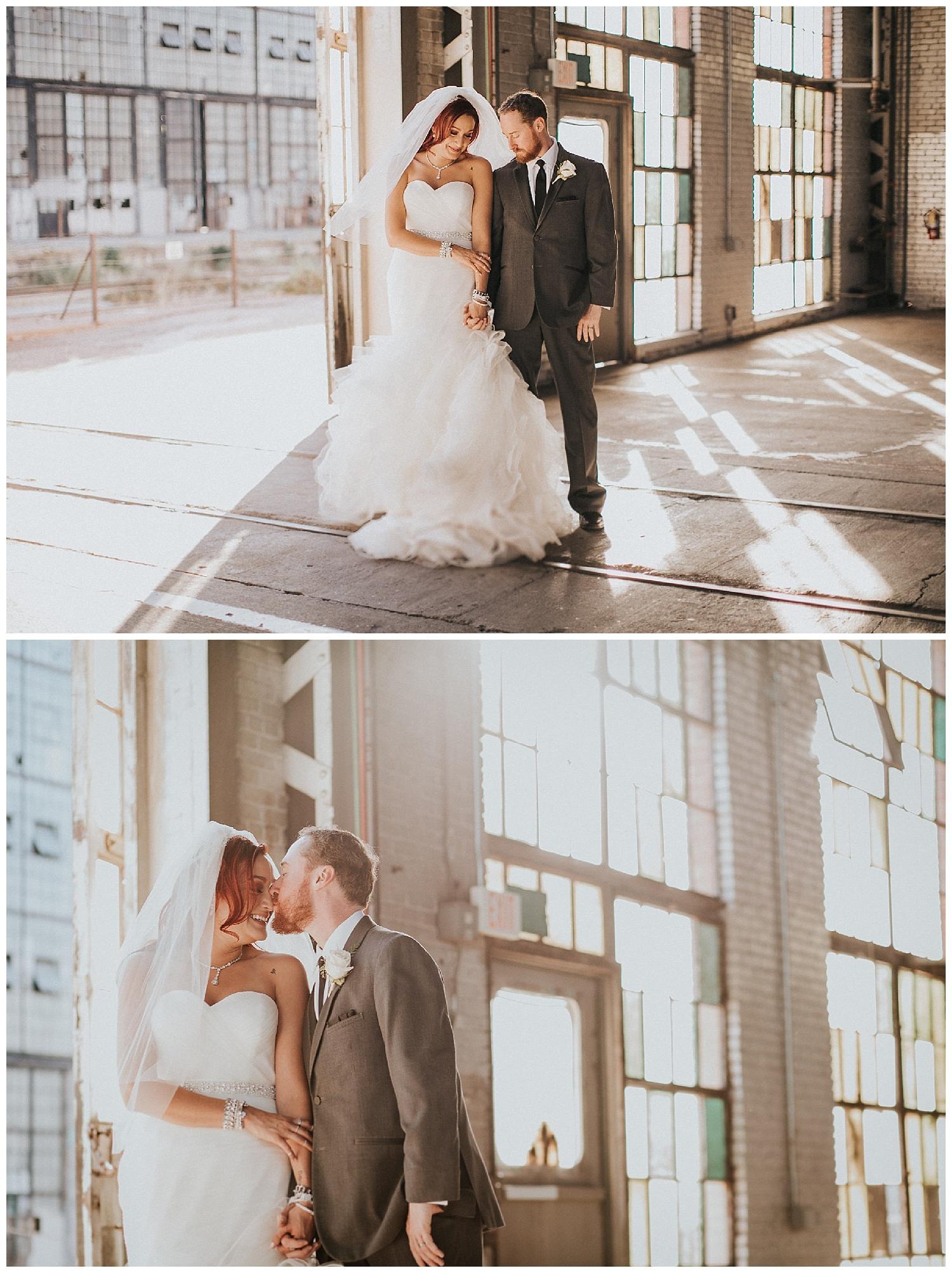 Albuquerque Railyards Wedding_0613.jpg