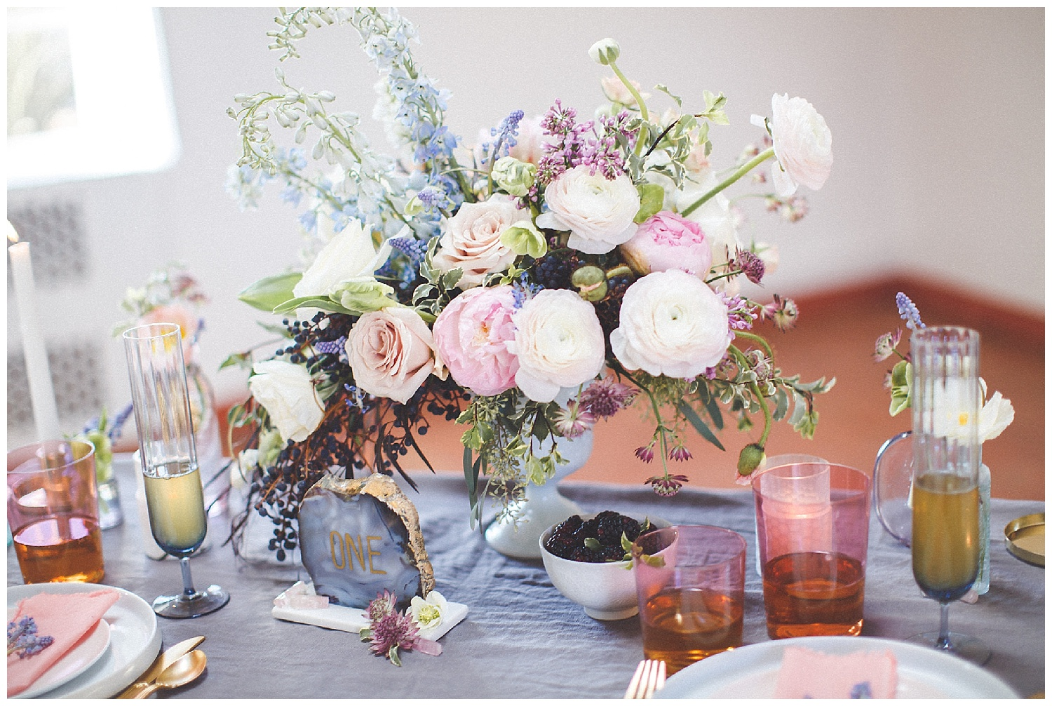 Pantone Spring Styled Wedding Shoot_0730.jpg