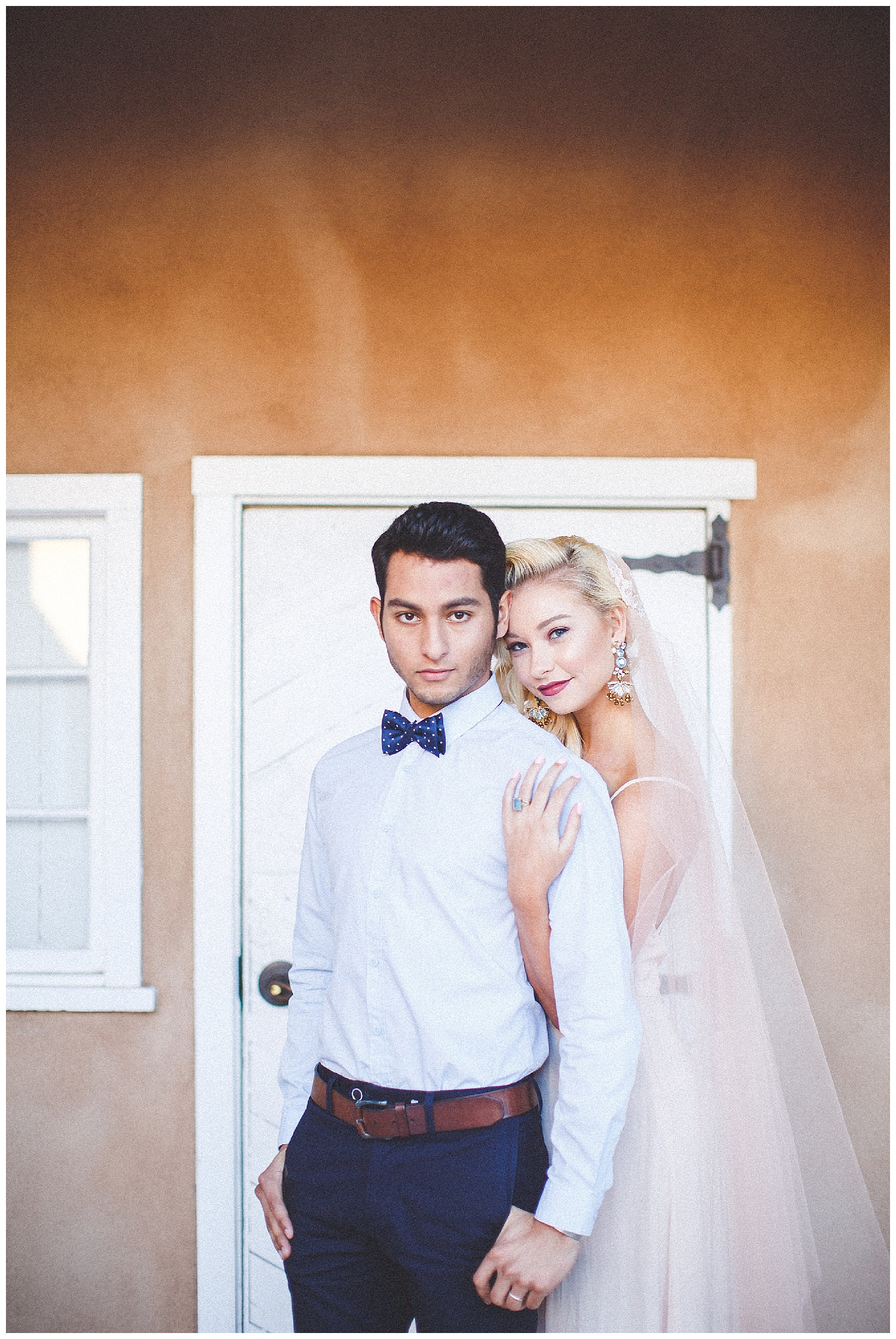 Pantone Spring Styled Wedding Shoot_0743.jpg
