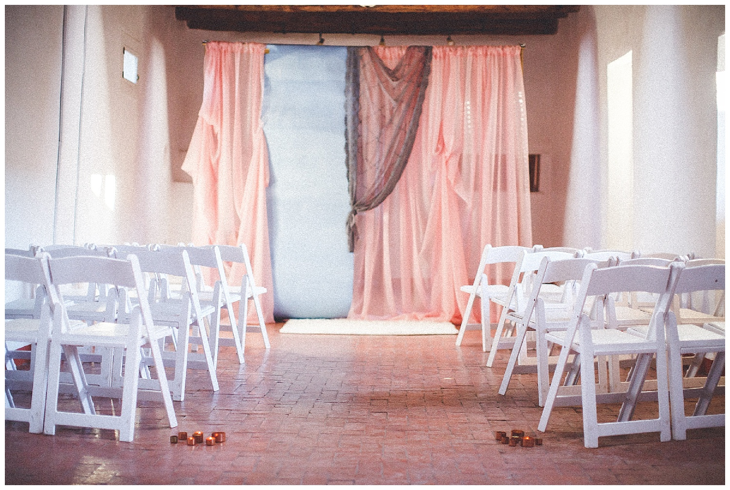 Pantone Spring Styled Wedding Shoot_0748.jpg