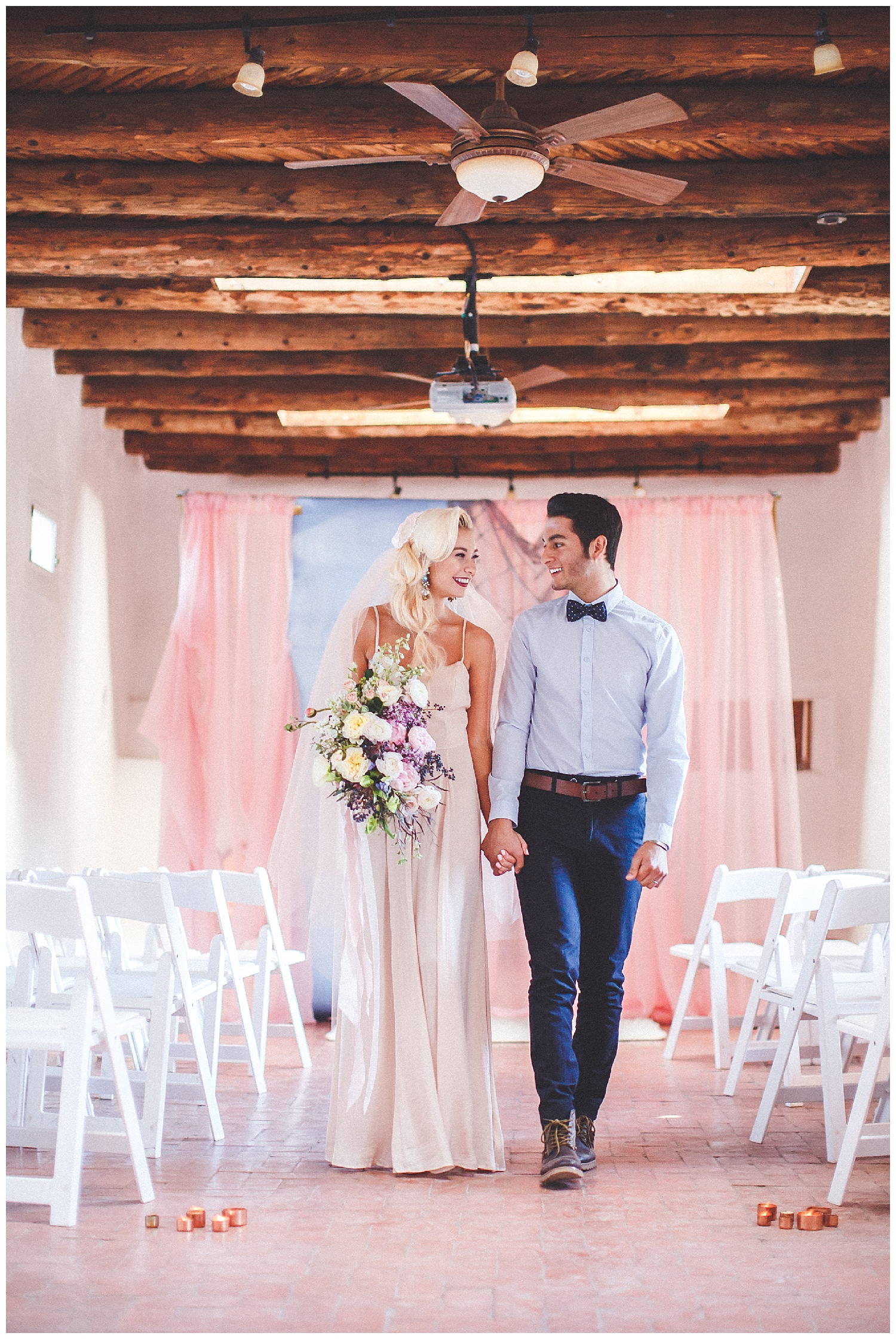 Pantone Spring Styled Wedding Shoot_0752.jpg