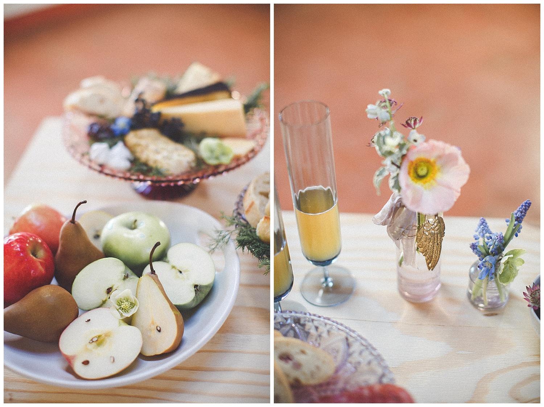 Pantone Spring Styled Wedding Shoot_0755.jpg
