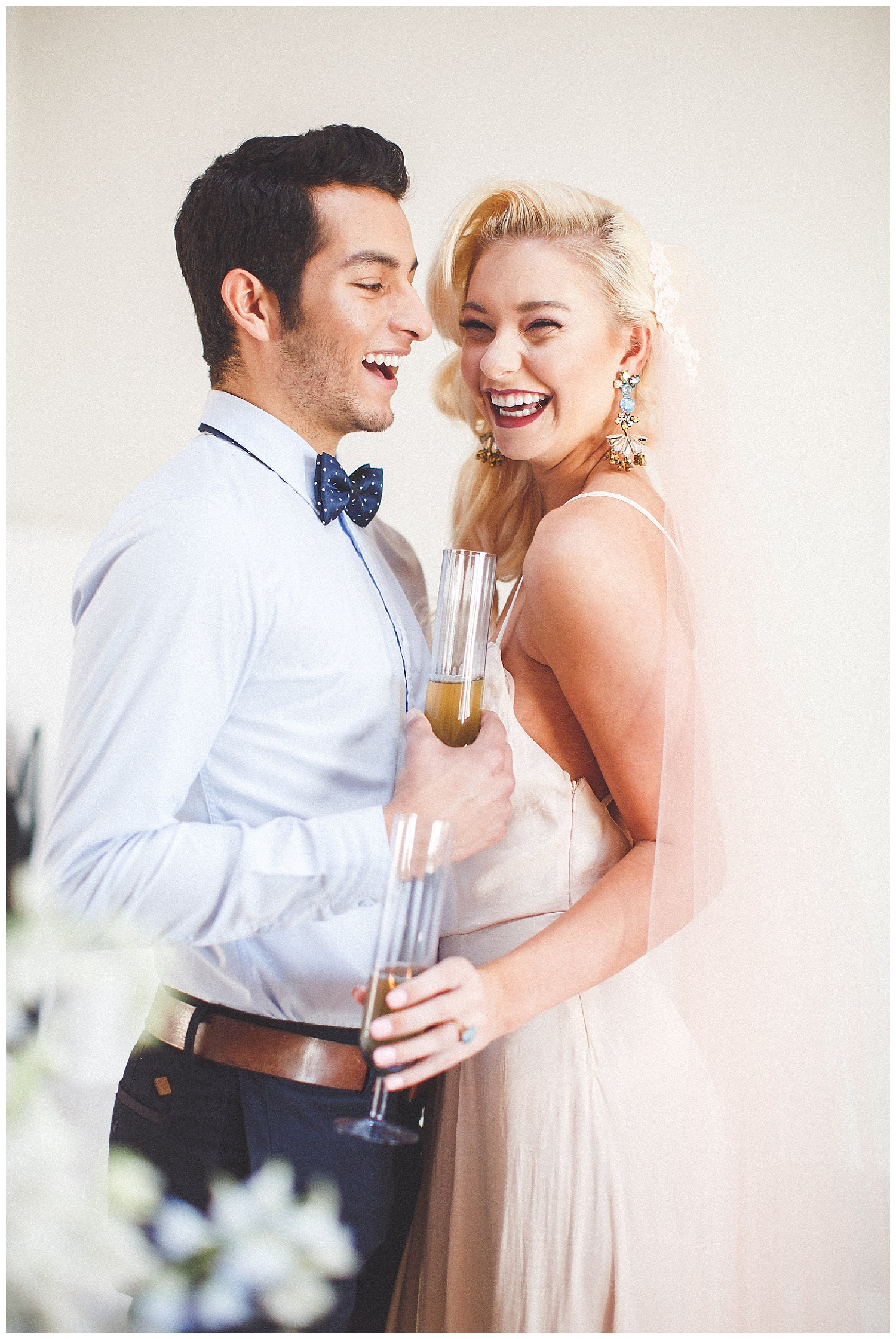 Pantone Spring Styled Wedding Shoot_0757.jpg