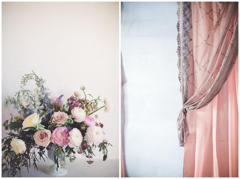 Pantone Spring Styled Wedding Shoot_0763.jpg