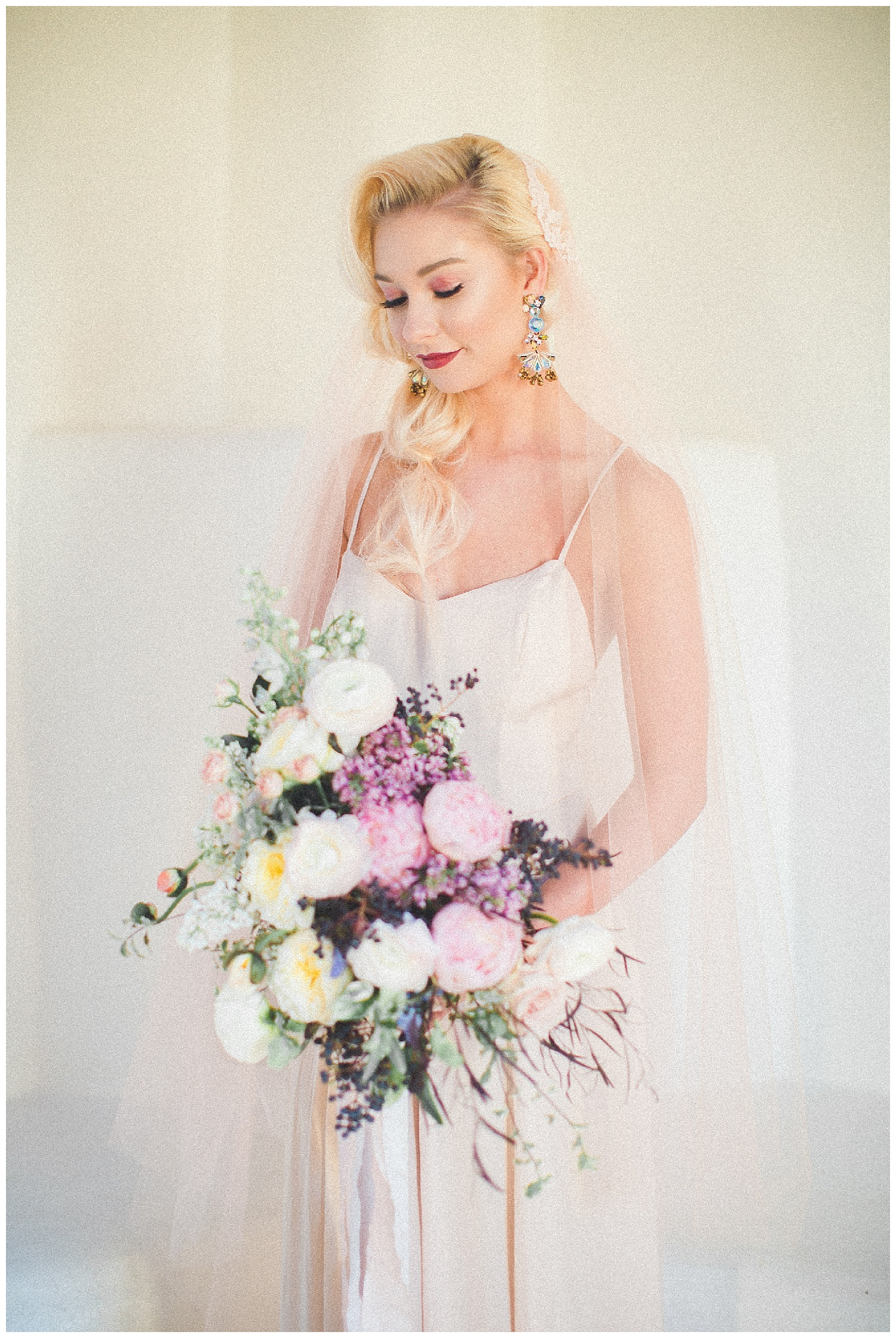 Pantone Spring Styled Wedding Shoot_0768.jpg