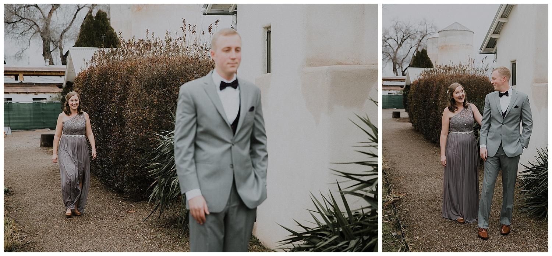 Los Poblanos Winter Wedding_1065.jpg