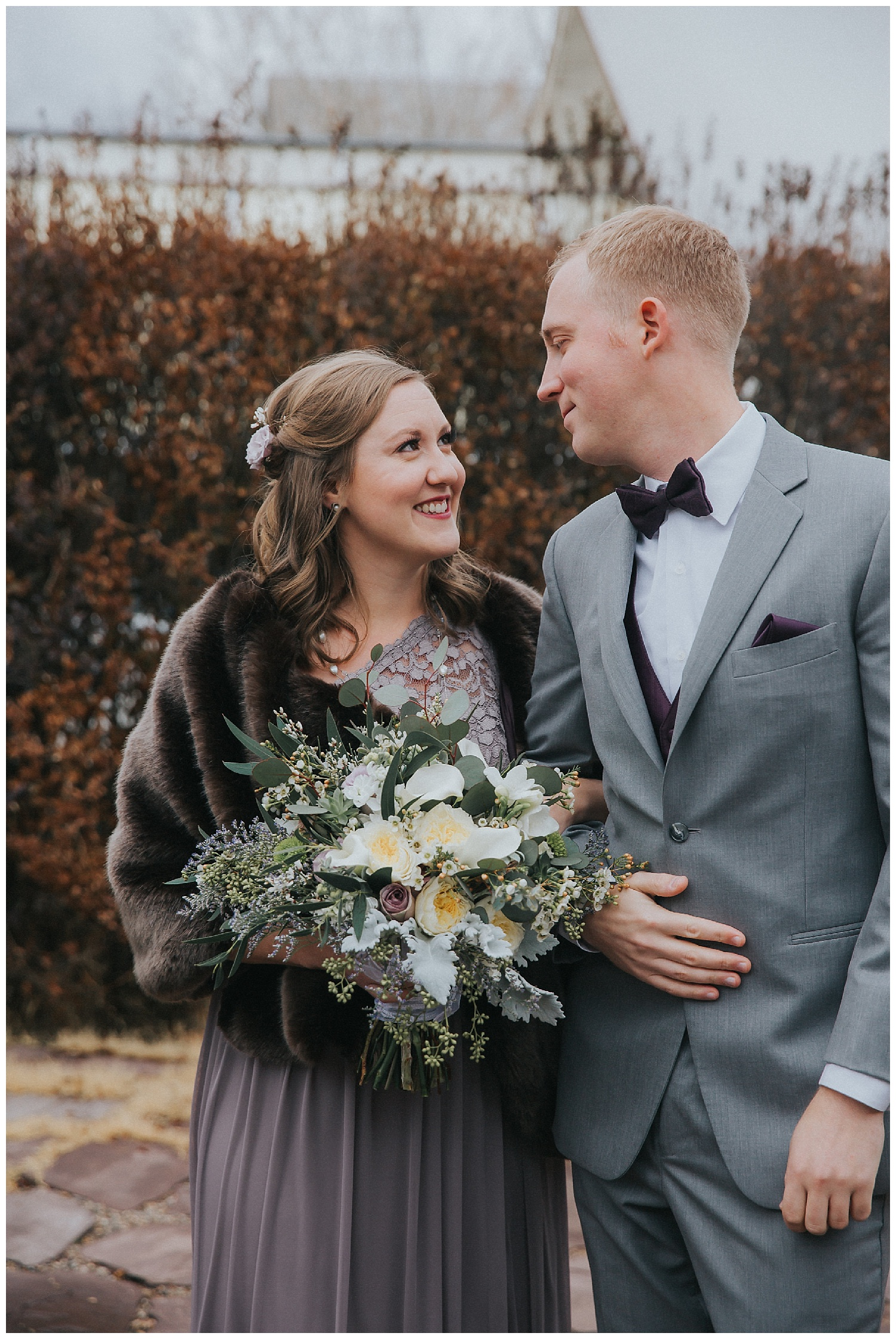 Los Poblanos Winter Wedding_1072.jpg