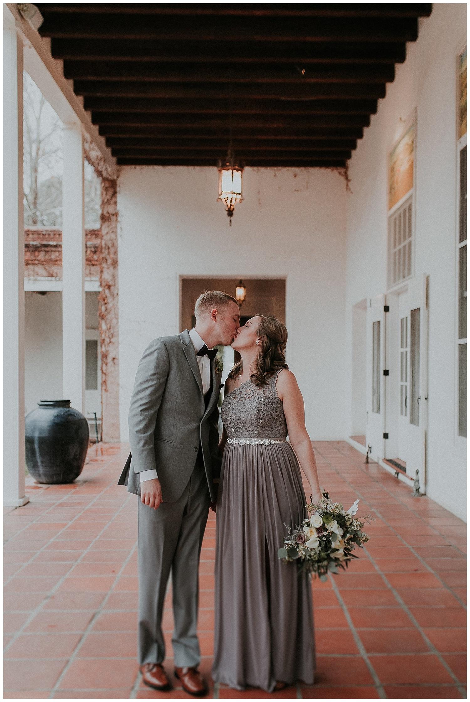 Los Poblanos Winter Wedding_1085.jpg