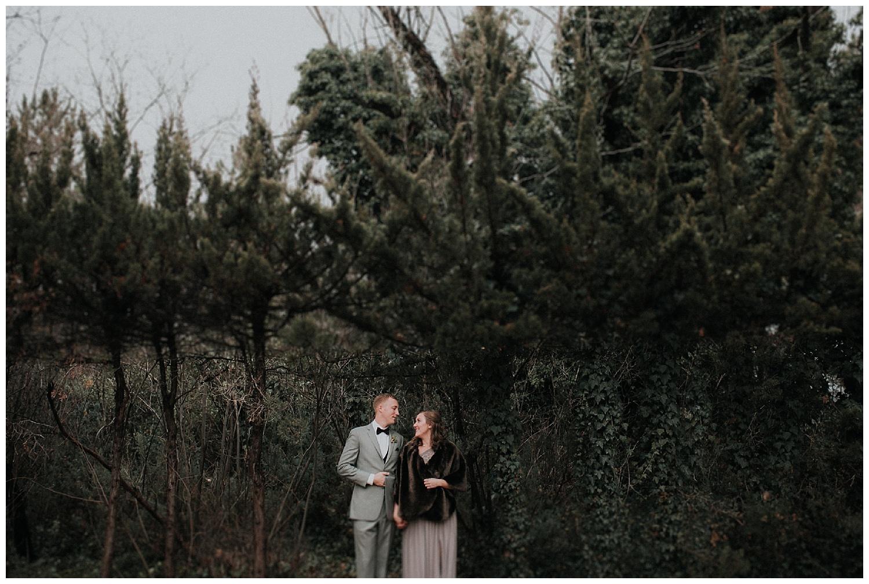 Los Poblanos Winter Wedding_1090.jpg