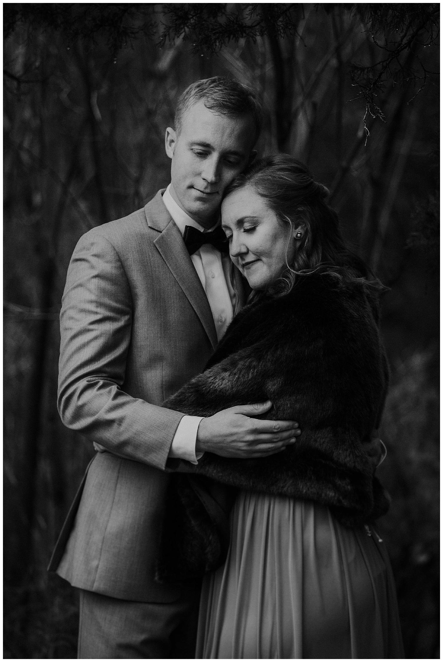Los Poblanos Winter Wedding_1089.jpg