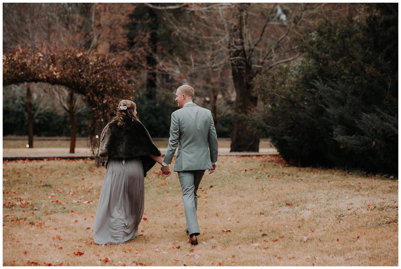 Los Poblanos Winter Wedding_1093.jpg